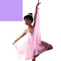 SPECIAL, Velvet Top Pixie Short Contemporary Dress, Girls, Mauve (Colour shown in insert)