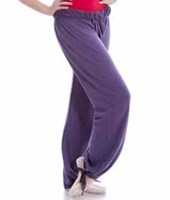 Energetiks Slouch Pants, Adults size, AAP39