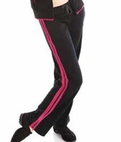 Energetiks Uniform Pant, Adults size, AAP2