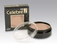 Celebré Pro HD Cream Make-Up, Medium 3