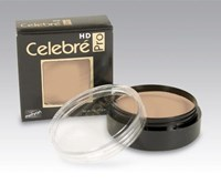 Celebré Pro HD Cream Make-Up, Medium 4