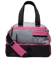 Capezio Multi-Compartment Gear Bag