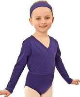 Studio 7 Crossover, Girls sizes,  (7 Colours)