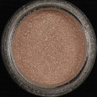 SELLOUT, Bling Spirit Shimmer Powder, Spirit (champagne)