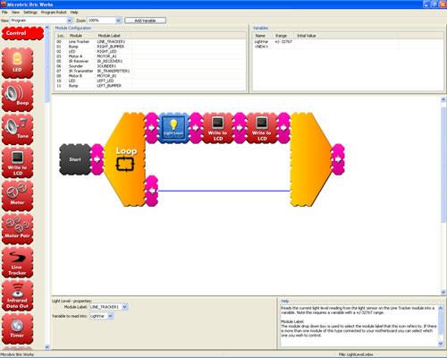 Binary trading simulator deutsch