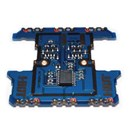 I-BOT Robot Pack 1 - Motherboard