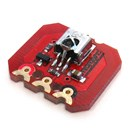 Ai2 Robot Kit Pack 20 - Infra-red Receiver