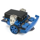 Microbot Robot Kit