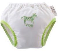 Close Parent Training Pants - COOL -  Fit 2 Pack