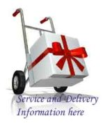 Online Gift Hamper and Gift Basket Delivery Perth Australia