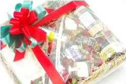 Food Gift Hampers Perth Australia Delivery.  Gourmet Food Gifts for all Occasions to buy online and send.