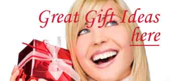 Gift Baskets and Gift Baskets Australia. Buy online and send for same day delivery in Perth Australia.