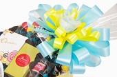Gifts for Women Perth Australia delivery.  Gift hampers and gift baskets for Christmas, birthday and other occasions.