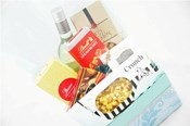 Bright and Beautiful Gift Hamper