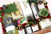 Savoury Gift Hamper