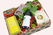 Thinking of You Wine Hamper
