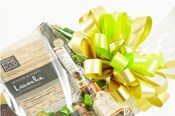 Best of Australia Gift Hamper
