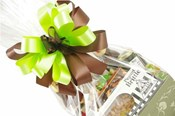 Beer and Nibbles Gift Hamper