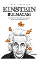 Einstein Bulmacası , Jeremy Stangroom