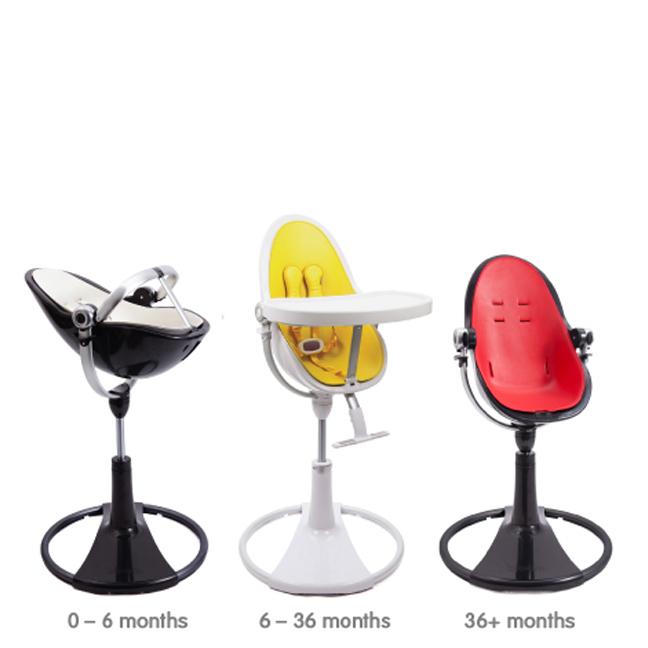 Luxury High Chair Breakfast Bar Creepingthyme Info New Design - stylish high chair Simple