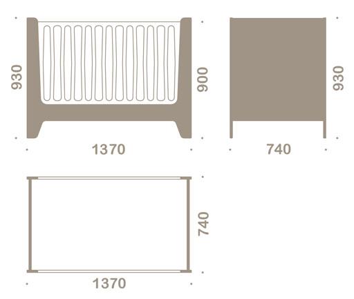 Standard Size Crib Mattress Image Result For Standard