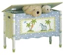 Safari animal toybox SPECIAL OFFER