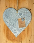 Magnet Heart Board
