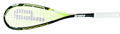 Prince EXO3 Rebel Squash Racquet 2012/2013 Model