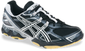NEW - Asics Gel-Volleycross Squash / Volleyball Men's Shoes