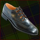 Brogues (Shoes)