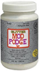 Mod Podge Hologram Silver (Glitter) 236ml
