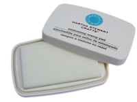 Martha Stewart Embossing Stamp Pad
