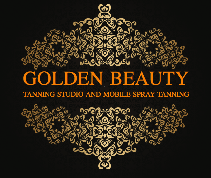 Faq spray tan tanning sydney salon and mobile tan for Acapulco golden tans salon