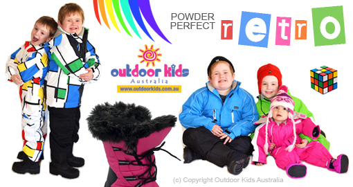 Clothing stores online :: Ski clothes stores