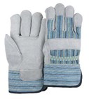 Kids Gardening Work Gloves (Available 3 sizes)