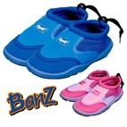Banz Beach Kicker Surf Shoes for babies and toddlers *25% OFF*