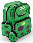 *SALE** Western Chief Kids Dinosaur Backpack