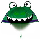 *SALE**  Western Chief Kids Dinosaur Umbrella