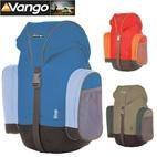 Vango Hop 10L Kids Rucksack Backpack *SALE*
