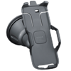 Nokia CR-119 Mobile Car Holder for Nokia 5800 XpressMusic / 5230 / 5235 included Suction Mount / Original