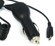 Car Charger for Samsung D900, E900, U300, E780, Z510, X820..CAD300MBE