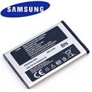 Original Battery For Samsung S3370 S3650 S5550 S5560 S5600 S5620 S7070 S7220