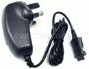 Samsung i300 E720 Z140 Z300 Mobile Phone Main Charger - TCH137USE