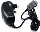 Samung D500 D510 D600 E770 X660 C130 Mobile Phone Main Charger - TAD137USE