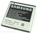 Samsung Galaxy S i9000 Battery / EB575152VU / Original