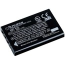 Fuji NP-60 Battery For Fuji FinePix, HP Photosmart Digital Camera's A1812A / Q2232-80001