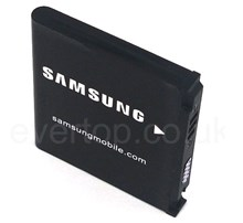 Samsung G600 Battery - AB533640AEC