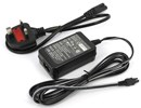 Original Sony AC-L200 AC Adaptor Charger for Sony Handycam Camcorders