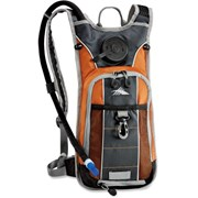 High Sierra Soaker Hydration Pack - 70 fl. oz.