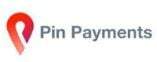 Pin Payments credit card processing